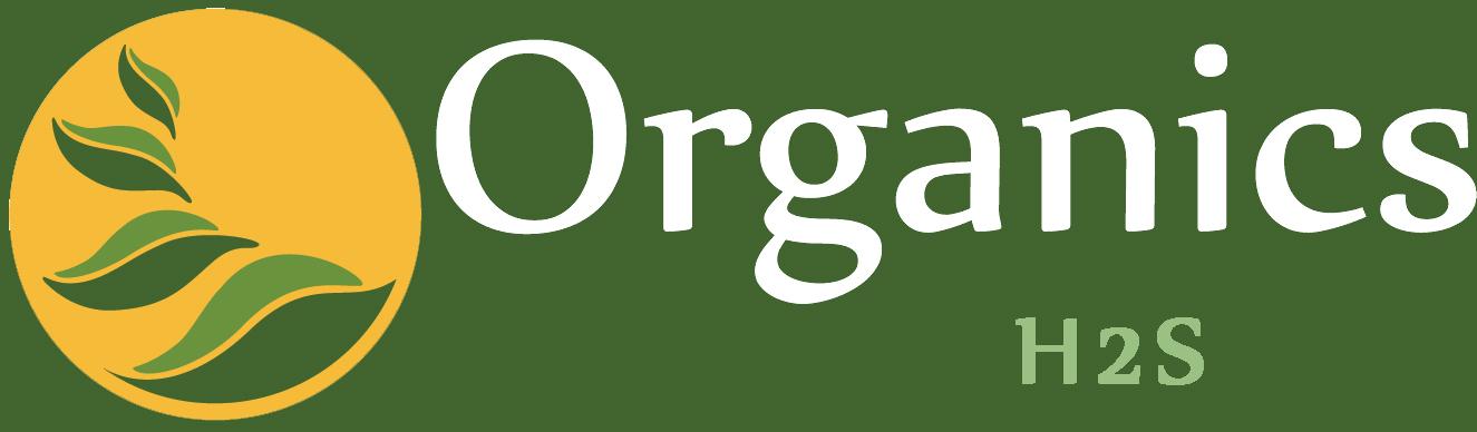 Organics H2S